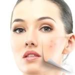 Różnorodne zabiegi dla ciała ludzkiego rekomendowane przez kosmetyczkę