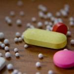 Dla wielu osób nadzwyczaj pokaźne wpływ ma rozwój medycyny
