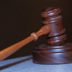 Niesłychanie bezustannie obywatele współcześnie potrzebują asysty prawnika.